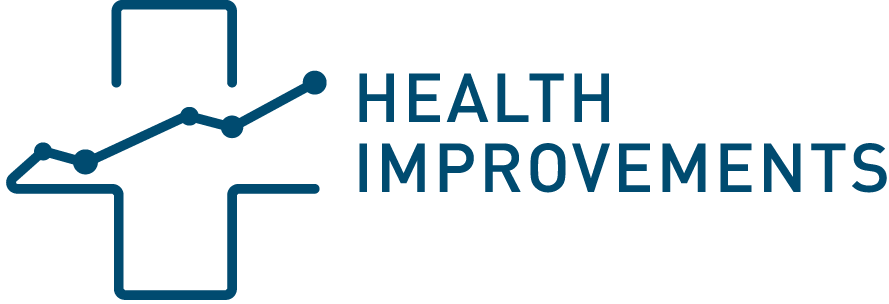 Health Improvements
